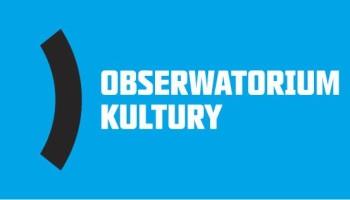obserwatorium_logo