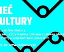 siec_kultury_db