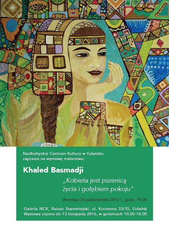10_25-khaled-basmadji_wystawa