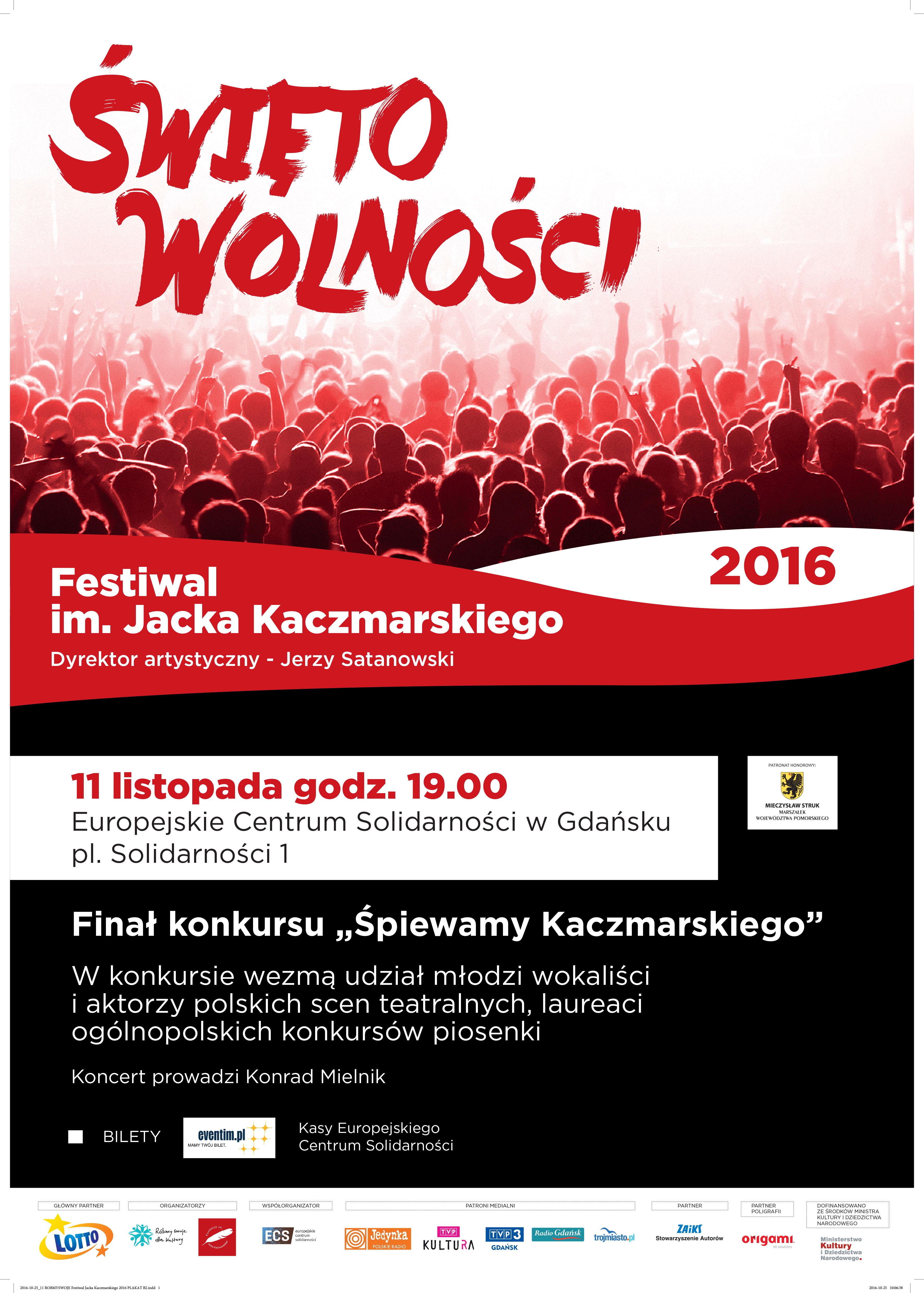 20161025_11_robmyswoje_festiwal_jacka_kaczmarskiego_2016_plakat_b2_gdansk