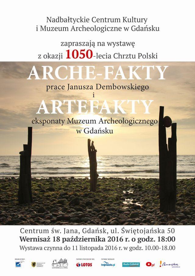 arche-fakty-i-artefakty_plakat