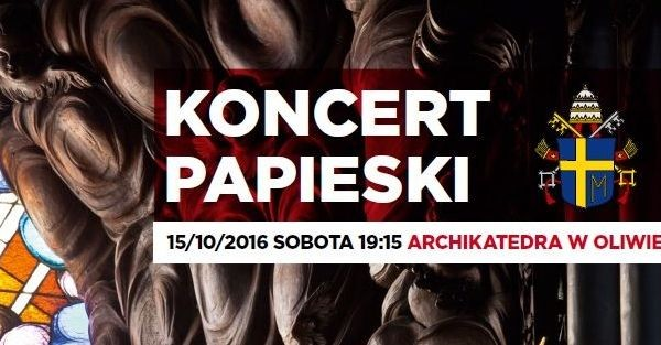 grafika-koncert-papieski-2016