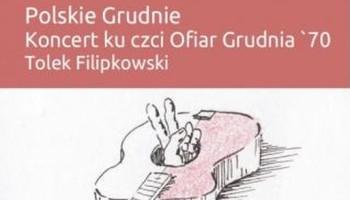 koncert-ku-czci-ofiar-grudnia70-_plakat