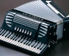 94254_akordeon-620x350