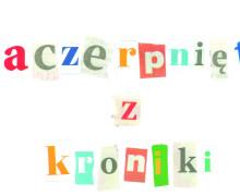 zaczerpniete-z-kroniki-grafika58