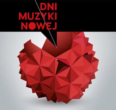 dni_muzyki_nowej