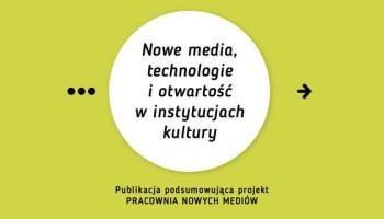 nowe_media_gdanskie_instytucje