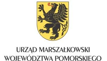 Urząd Marszłakowski