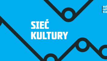 siec_kultury_fb_background