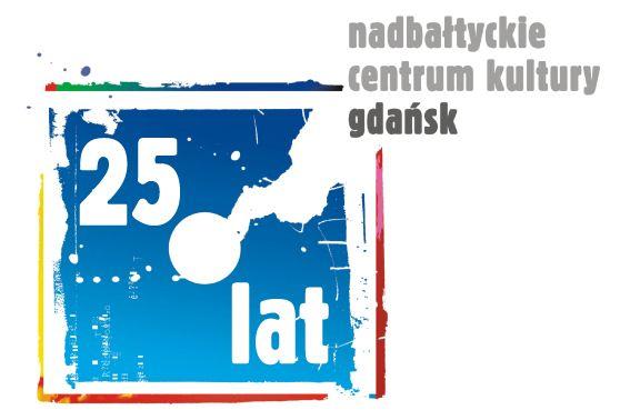 nck_25lat